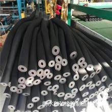 工程专用橡胶抽拔棒 抽拔管规格齐全厂家现货批发