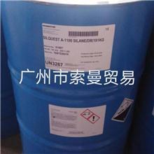 道康宁805耐高温硅树脂
