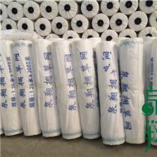 蒙拓捆草网塑料网牧草网泉翔绳业生产厂家