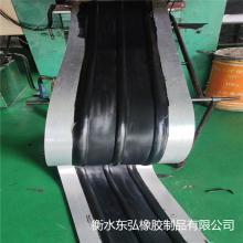 钢边橡胶止水带规格