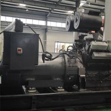 1200kw柴油发电机生产厂家 包安装包调试包售后