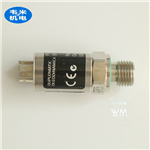 PTH-100/30V-E1K10压力传感器