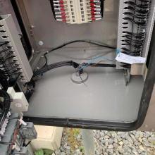 江苏省20年电力采购项目:固化剂标包段