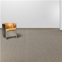 pvc编织地毯 大面积满铺地毯  卧室办公楼酒店编织地毯