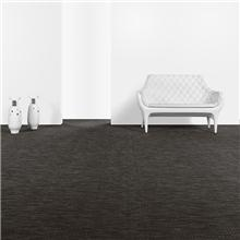 pvc编织地毯 可支持定做 编织地毯厂家 款式花样多