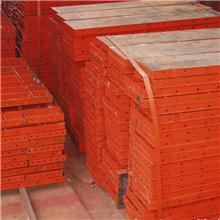 咸宁市出租各种平面圆柱钢模板、钢支撑贝雷片、工字钢钢管扣件