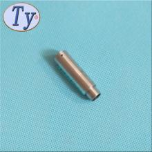 天线同轴试验插头GB8898-2011图9天线同轴插座