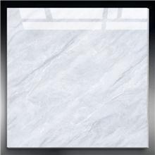 生产加工瓷抛砖,瓷抛地砖,通体大理石地砖800*800