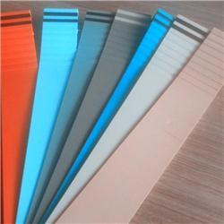 厂家定制喷丝地垫设备片材地垫设备床垫设备养殖网设备