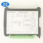DUPLOMATIC放大器EDM-M112/30E0-B