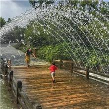 湖南音乐喷泉厂家 音乐喷泉公司 喷泉供应商 音乐喷泉跳跳泉