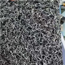 宝丽美地垫设备压延地垫设备养殖网设备
