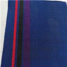 厂家定制宝丽美地垫设备压延地垫设备床垫设备养殖网设备