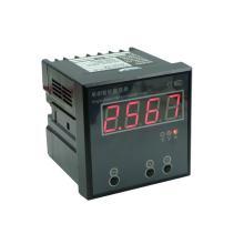 北京展杰FT1I 单相交流电流数字显示表