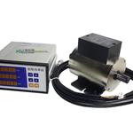 钻机试验台用电机转速测量仪3000转 磁粉电机扭矩检测仪