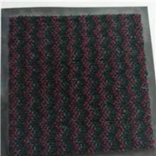 厂家定制宝丽美地垫设备压延地点设备床垫设备养殖网设备