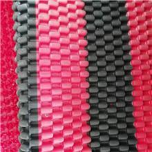 宝丽美地垫设备压延地垫设备床垫设备养殖网设备