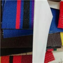 厂家定制汽车脚垫设备压延地垫设备床垫设备养殖网设备