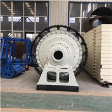 郑州小型棒磨制砂机 制砂机设备 豫晖棒磨制砂机设备直销