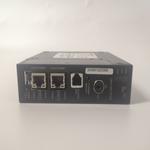 IC693CPU372-AE现货