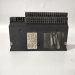 IC660TBD025 现货