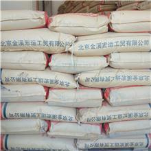 灌浆料生产厂家太原金溪宏运大量现货