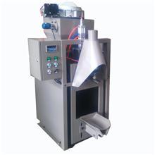 供应纯铝酸钙水泥包装机