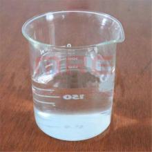 迈瑞迩 高分子防水剂 电路板防盐雾  pcba防水涂层