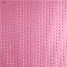 红色,蓝色挤塑板用颜料染料
