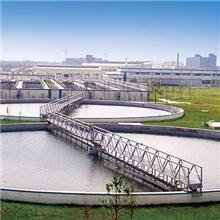 ME环氧改性弹性复合防腐防水涂料厂家