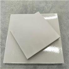 湖南耐酸砖耐酸胶泥质量 湖南耐酸砖次厂家6