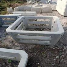 水泥框格护坡模具-框格状护坡模具-按要求定做
