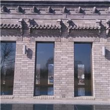 河北钦�M生产批发销售混凝土承重砌块