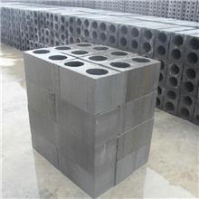 河北玉田钦�M生产销售批发混凝土轻质连锁砌块