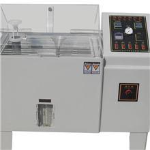 电子行业的盐雾机 盐水喷雾试验箱 盐雾腐蚀测试箱 盐水耐腐箱