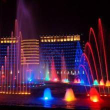 音乐喷泉设备加工厂家,喷泉生产安装厂家