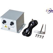 厂家直销ZJ-PA12B高压电源 静电消除装置