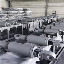 厂家供应桥梁建筑粘滞阻尼器、阻尼器型号定制