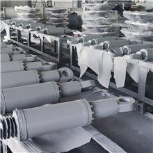 衡水路泽金属制品厂家定做建筑用粘滞阻尼器300kN