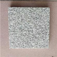 各类大理石、花岗岩、异型石材供应