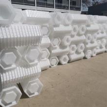 六边形护坡模具-六角形塑料模具-解析定义