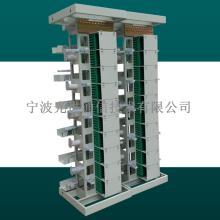 中国电信CT-GPX09S光纤总配线架(产品标准)