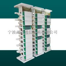 中国电信2160芯OMDF光纤总配线架