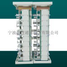 GPX828-C3型光纤总配线架(OMDF)(中国电信)