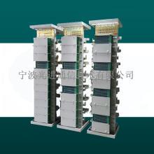 中国电信720芯OMDF光纤总配线架
