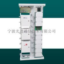 中国电信792芯OMDF光纤总配线架