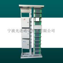 中国移动OMDF光总配线架(光纤配线架)
