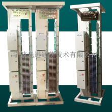 中国移动288芯OMDF光总配线架(光纤配线架)