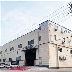 佛山市京美铝业有限公司