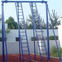 临汾 五项障碍 体能健身训练器材 生产厂家 可定制